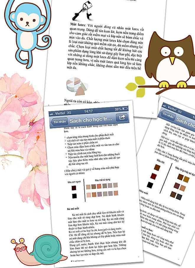 ebook-hướng-dẫn-trang-điểm-1