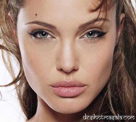 Cách trang điểm tự nhiên cho da nâu