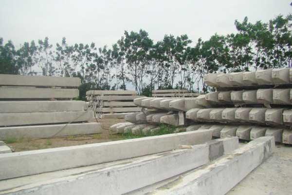 ép cọc bê tông Bình Tân