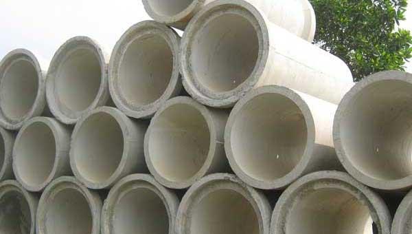 Giá bán ống cống bê tông ly tâm
