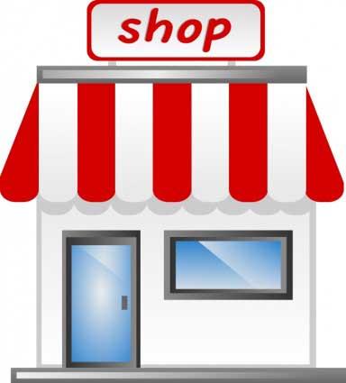 Lcas beauty shop