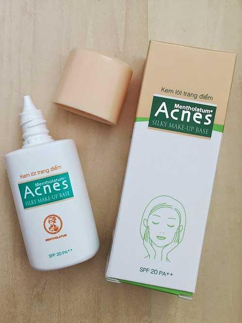 bo-trang-diem-acnes-1
