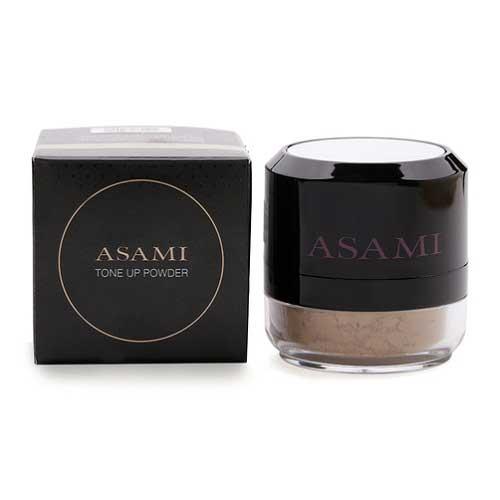bo-trang-diem-asami-1