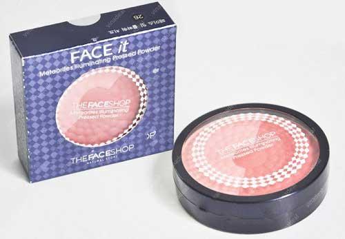 bo-trang-diem-face-it-4