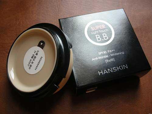 bo-trang-diem-hanskin-1