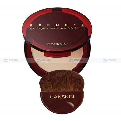 bo-trang-diem-hanskin-3