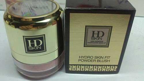 bo-trang-diem-hd-skin-1