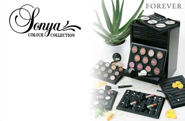 bo-trang-diem-sonya-glamour-showcase-1