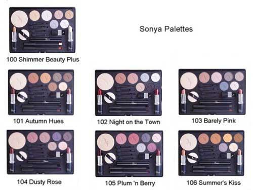 bo-trang-diem-sonya-palettes-2
