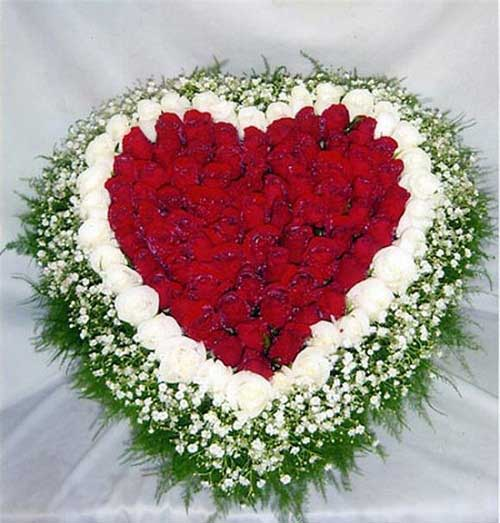 Ngày 8-3 nên tặng quà gì cho người yêu
