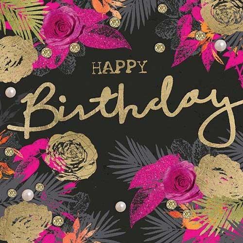 Quà sinh nhật độc đáo