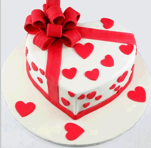Quà sinh nhật cho con gái