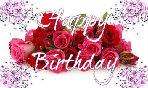 Quà sinh nhật cho người yêu