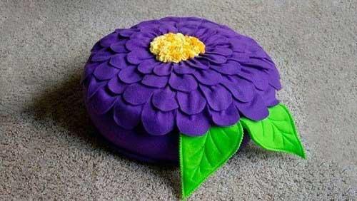 Quà handmade tặng bạn gái 20-10