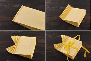 Những hộp quà sinh nhật đẹp