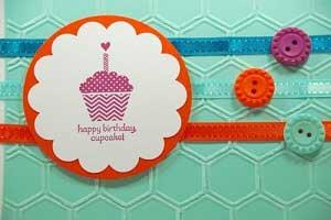 Những món quà sinh nhật ý nghĩa tự tay làm