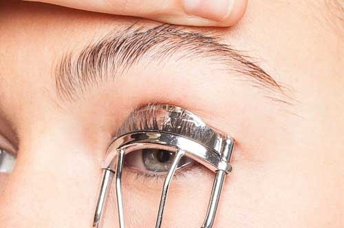 Các cách trang điểm mắt đẹp