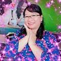 Nguyễn Thị Bích Ly