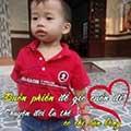 Dương Kiều Trang